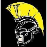 Cross Fight Tróia - logo