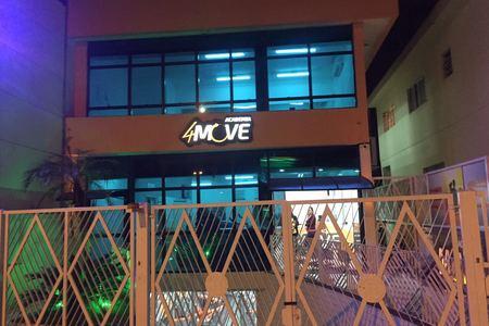 4Move -
