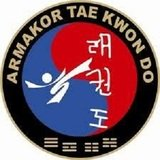 Armakor Tae Kwon Do Central - logo