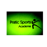 Pratic Sports - logo