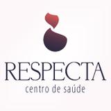 Respecta Centro De Saúde - logo