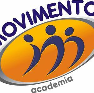 Movimento Academia -