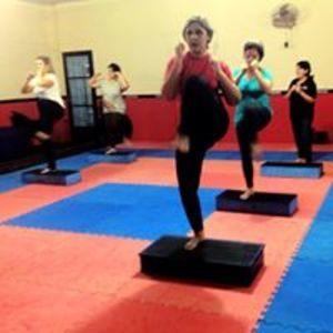 ATA Martial Arts - Ponta Porã -