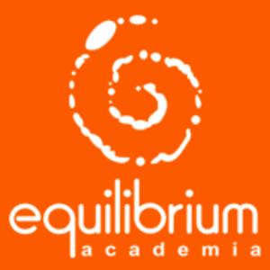 Academia Equilibrium -