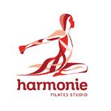 Harmonie Pilates Studio - logo