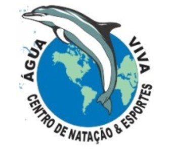 Água Viva Centro de Natação e Esportes