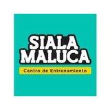 Sialamaluca Entrenamiento Saavedra - logo