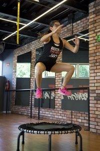Shapers Fitness Studio -