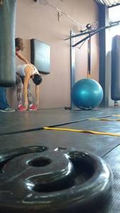 Arena Fitness Catanduva -
