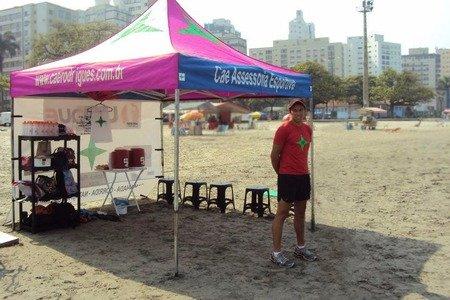 Cae Rodrigues assessoria esportiva e consultoria esportiva -