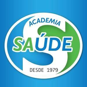 Academia Saúde