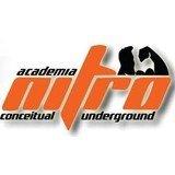 Academia Nitro Ii - logo