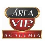 Area Vip - logo