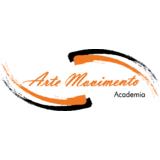 Academia Arte Movimento - logo