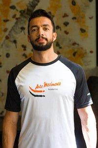 Academia Arte Movimento