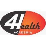 Academia 4 Health - logo