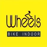 Wheels Bike Indoor - logo