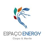 Espaço Energy – Corpo & Mente - logo