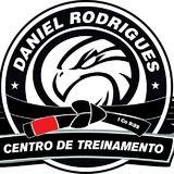 Centro De Treinamento Daniel Rodrigues - logo