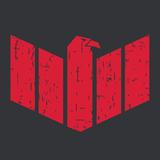 Olympus Crossfit Unidade Mem De Sá - logo