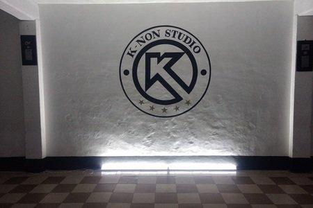 K-non Studio