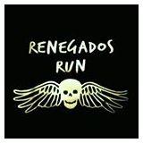 Assessoria Renegados Run - logo