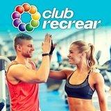 Club Recrear La Cisterna - logo