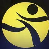 Academia Arena Corpus - logo