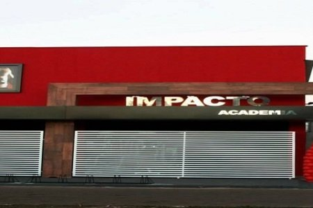 Academia Impacto -