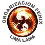 Sport Fenix Tacubaya - logo