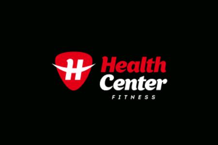 Health Center Fitness