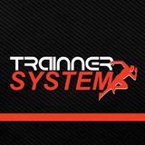 Trainner System - logo