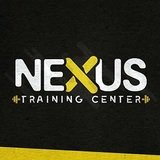Nexus Training Center - logo