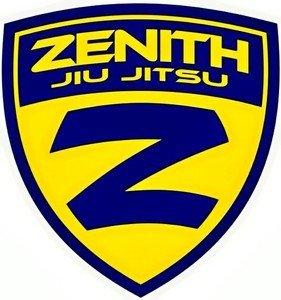Zenith – Filial Castelo Branco