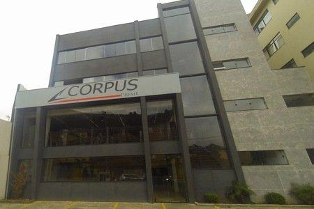 Corpus - Unidade IV -