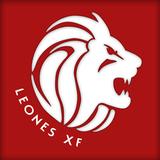 Leones Xf - logo