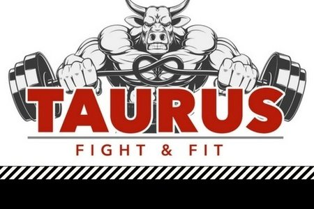 Taurus Fight & Fit