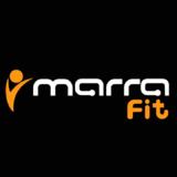 Marra Fit  - logo