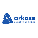 Arkose Nation - logo