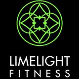 Limelight Fitness - logo