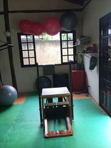 Studio Physio