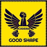 Academia Good Shape - logo