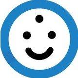 You Can Yoga Aalsmeerweg - logo