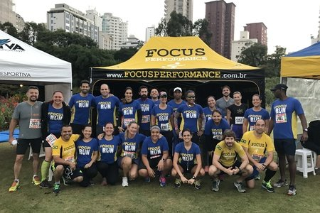 FocusOficial - Parque do Povo -