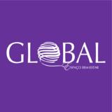 Global Espaço Bem Estar - logo