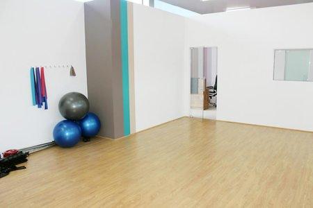 Inevitavel Studio de Dança