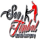 Son Y Timbal - logo