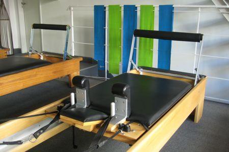 Maori Pilates