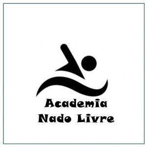 Academia Nado Livre -