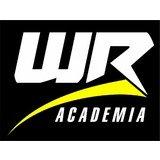 Wr Academia - logo